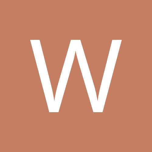 webbca