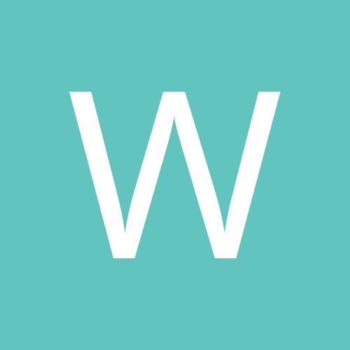 wiscogal