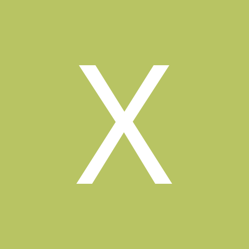 xelizx