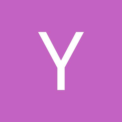YoungLongJourney