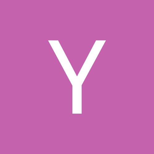 yeshello