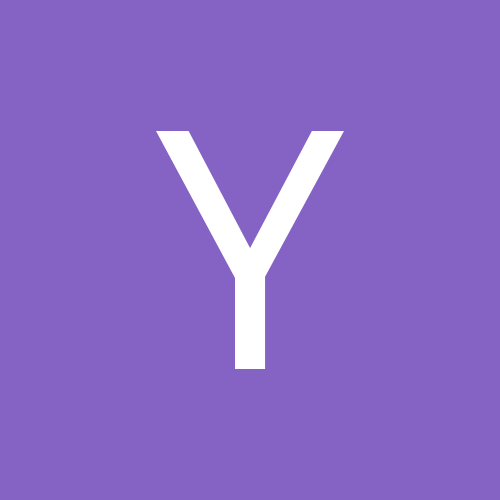yoyolie