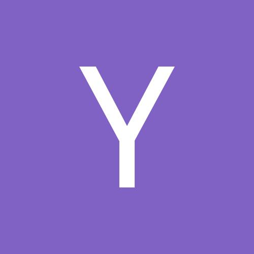 Yardsleever