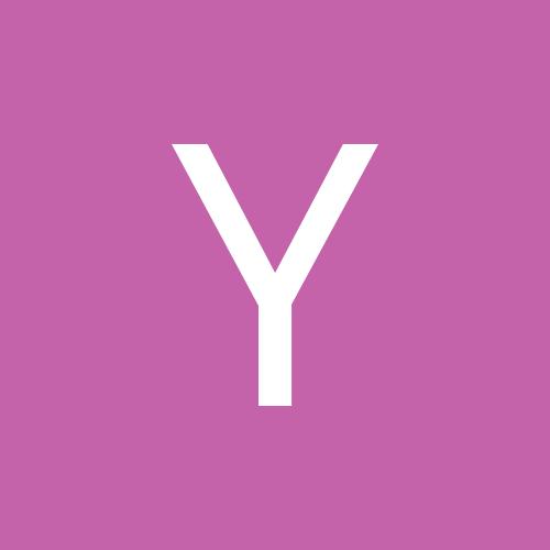 youcancallmeviolet