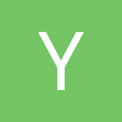 yoyolifelong