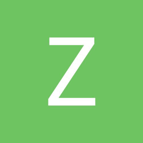 zetagirl210