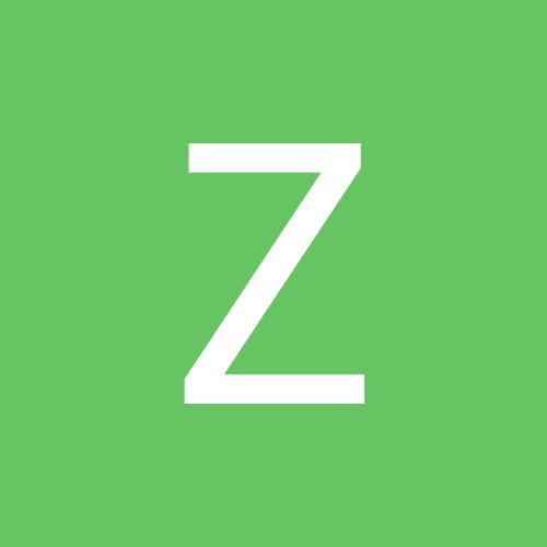 Zip girl