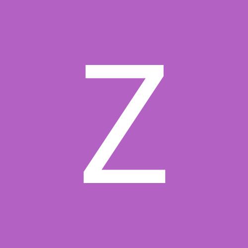 Zanthina