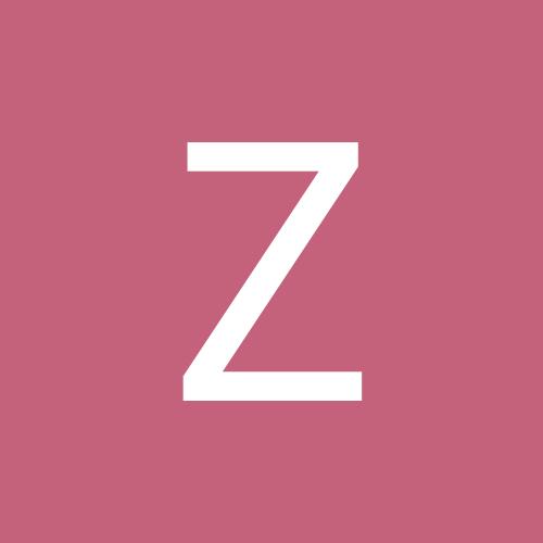 zinnia1123