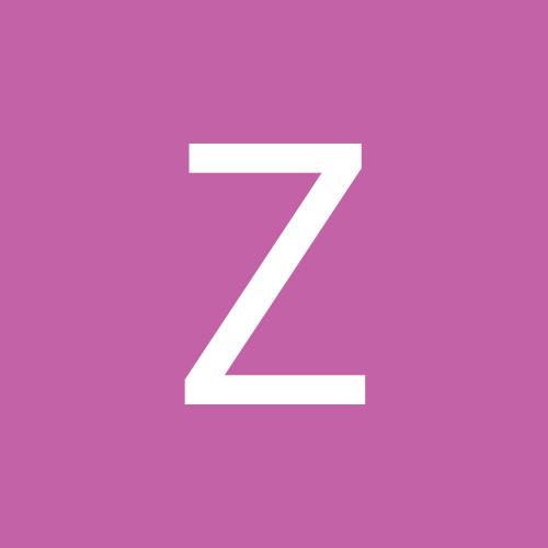 Zzzombrie