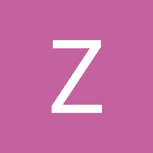 zizi_tops
