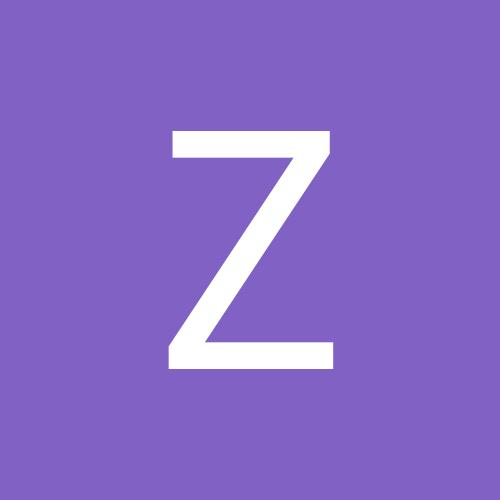 ZenaRomy
