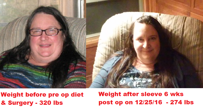Shelley_Weight Loss.png