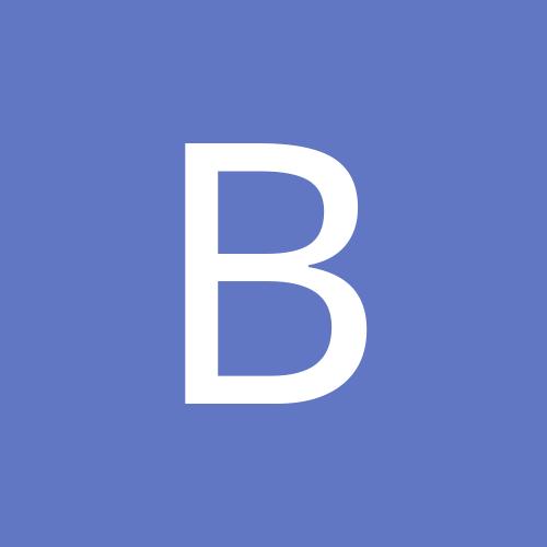 blcarp04