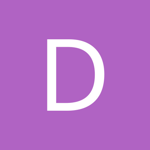 dhutter