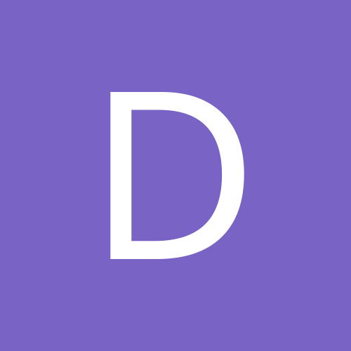 DrVicarious