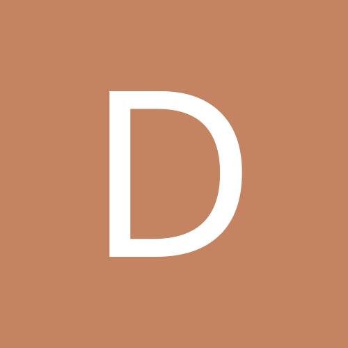 dennise68