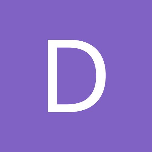dlynch23