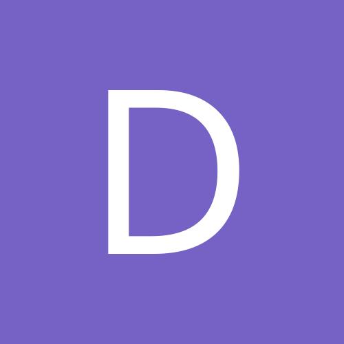 Dawndrea