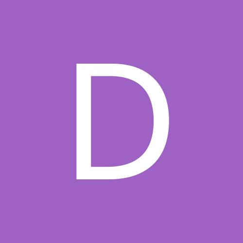 Damiri