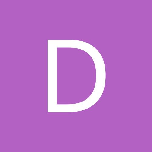 donnamb