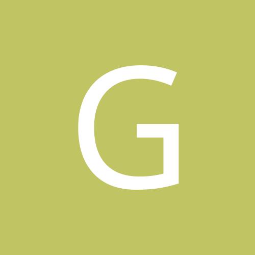 geegee32