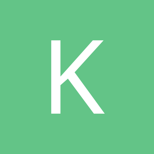 Kcoley