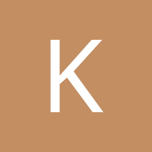 kdavis12508