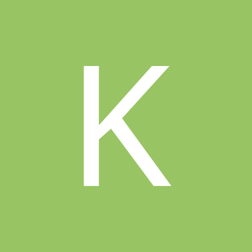 KryCar