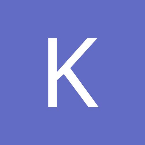 Kquiver