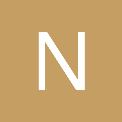 NBlanchard