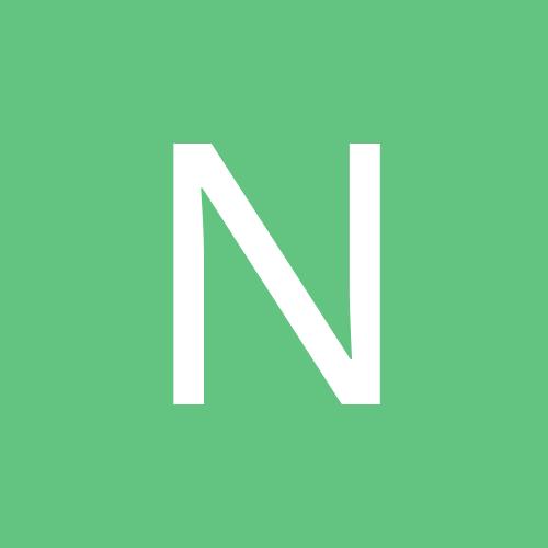 nossida