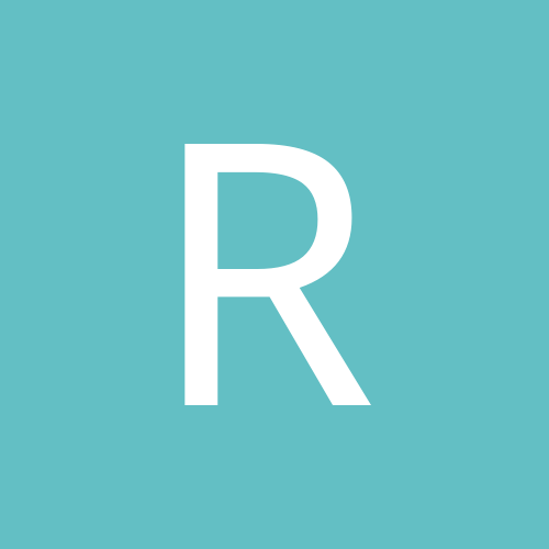 rchart5