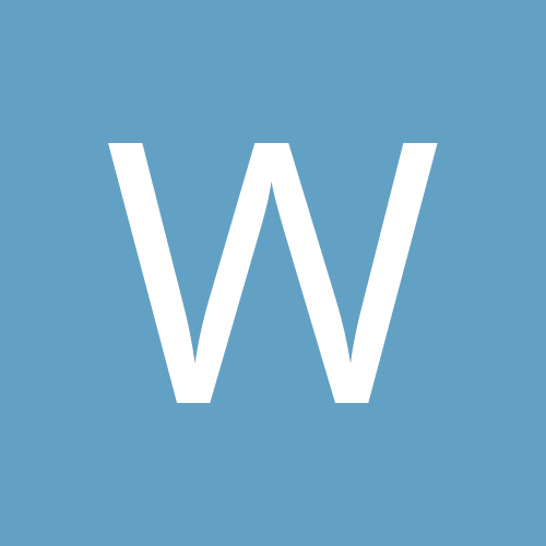 Wondrouswifey