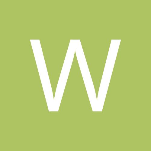 WorkInProgress2018