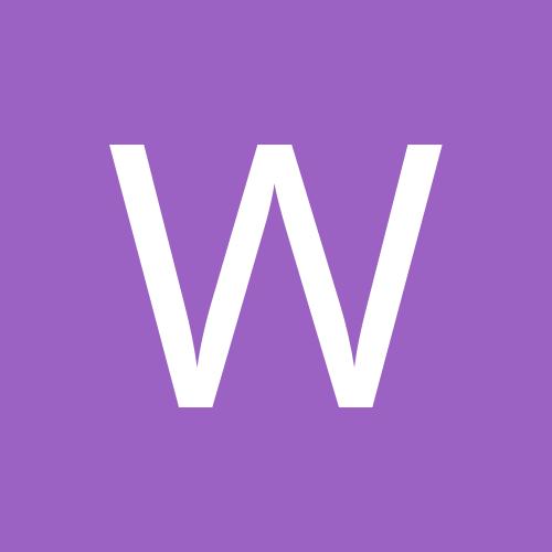 WavesandWolves84