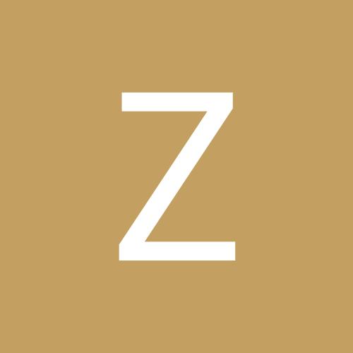 Zion517