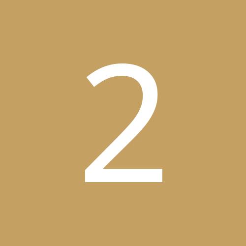 2bhealthy3