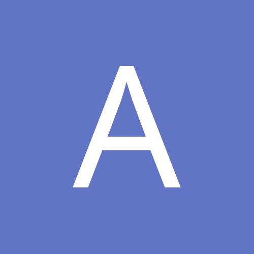 Amrivera2594