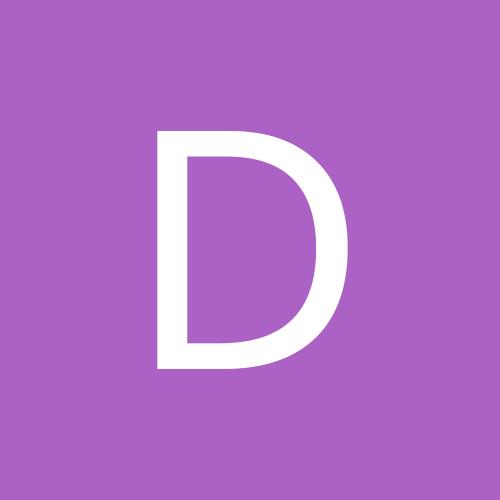 Dorothyolivera