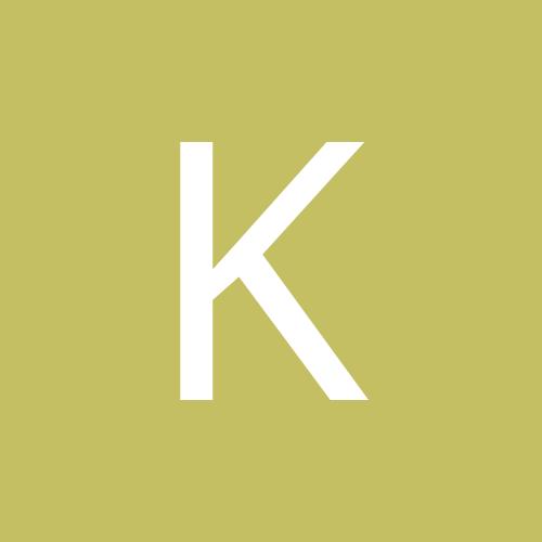 killacoach305