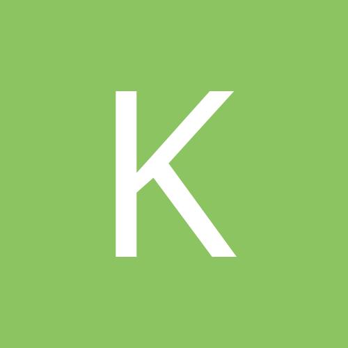 K8t2018