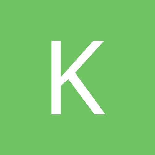 Kcchick