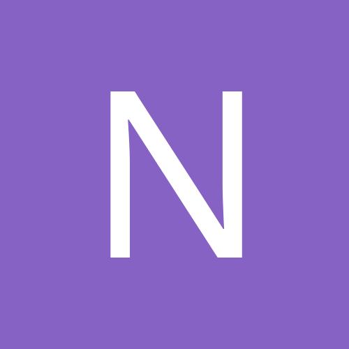 Nanajoy