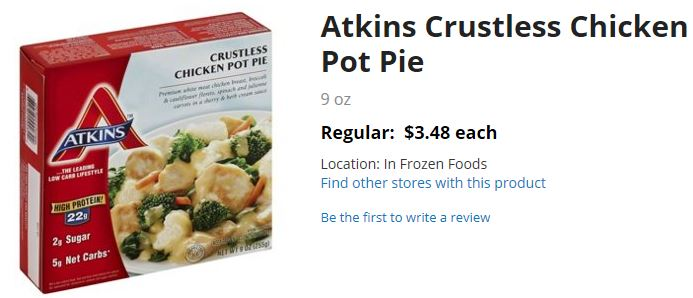 atkins-crustless-chicken-pot-pie.jpg.53173f4b412787ae57849679a2c29b3d.jpg