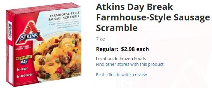 atkins-daybreak-farmhouse-scramble.jpg.1a43b245a202fa7378f44da923030684.jpg