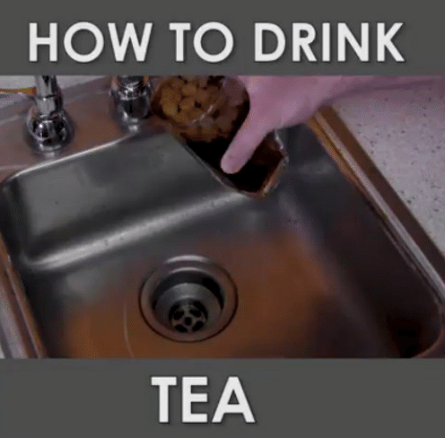 how-to-drink-unsweet-tea-i-hate-when-i-ordered-28245970.png.c659f7ed753021c900494bcd16a3ccac.png