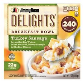jimmy-dean-egg-whites-breakfast-bowl.JPG.f14263dc39035f116b3f7ebe5c89cd1f.JPG