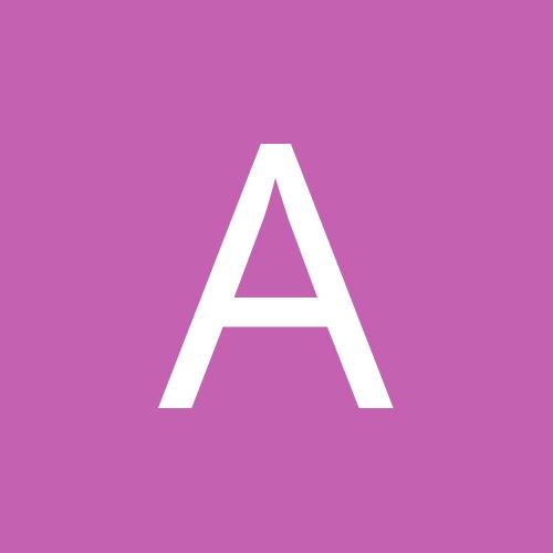 acrowder61