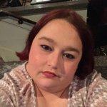 amanda_davis1983